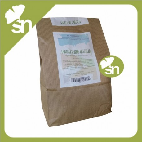 argilla-verde-ventilata-1kg-nuovo