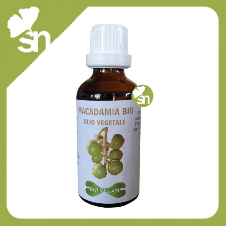 olio-di-macadamia-biologico-50-ml