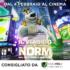 Il Viaggio di Norm: arrivano i biglietti omaggio!