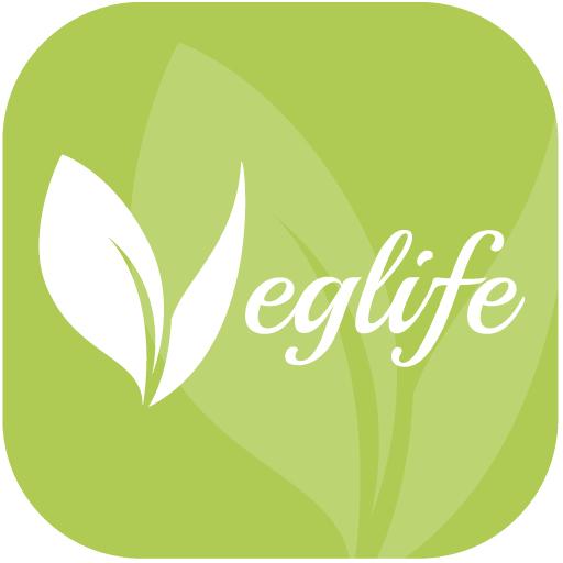 veglife_icon