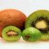Kiwi: l'anti-age che viene dalla natura