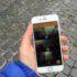 Viaggiare social: arriva YAMGU, per organizzare gli itinerari sullo smartphone