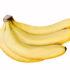 Potassio: dove trovarlo negli alimenti