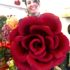 San Valentino: come realizzare la rosa gigante (video)