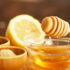 Miele: tutti i tipi e le proprietà per bellezza e salute