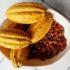 Cacao: come usarlo per la bellezza e la salute