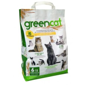 10-x-lettiera-per-gatti-greencat-100-biodegradabile-smaltibile-wc-compostabile