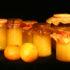 Marmellata di limoni: 4 ricette con il segreto