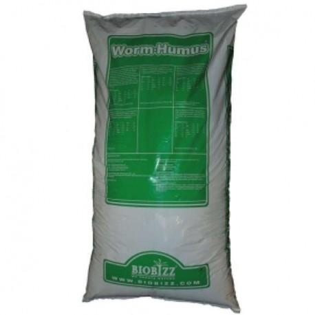 humus-di-lombrico-worm-humus-40l