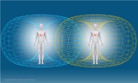 curarsi con i campi magnetici (1)
