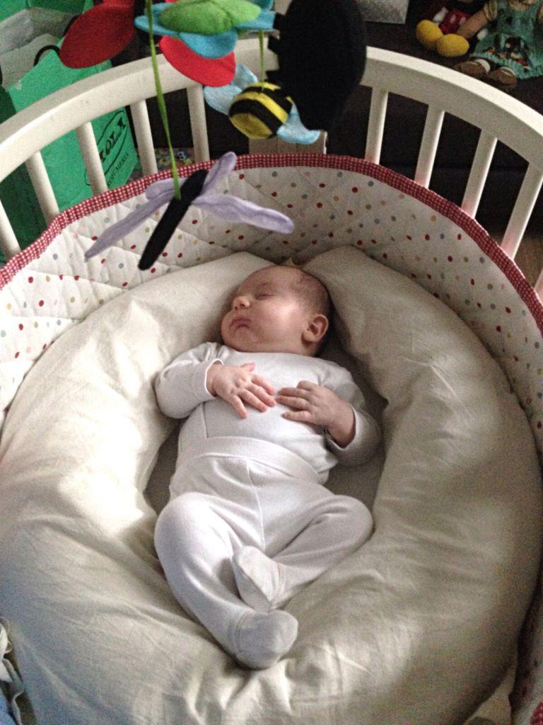 migliori cuscini allattamento il paracolpi