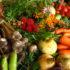 La lotta biologica più efficace nell'orto di settembre