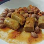 Mopur fatto in casa: la ricetta (le guide)