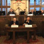 Agricoltura e futuro: Scaramuzzi traccia la sfida
