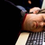 Soffri di insonnia? Napflix ti farà dormire all'istante!