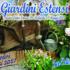 Passeggiando nella natura: quinta edizione ai Giardini Estensi