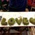 Decorazioni di San Valentino: come realizzare un centrotavola con il muschio