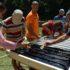 Autocostruzione : stoffe, feltro, pannelli solari (i corsi)