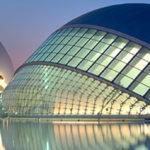 Vacanze in Spagna, a Valencia per Las Fallas