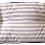 cuscino dormire sul fianco di stile naturale 1
