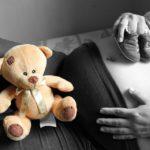 Depressione in gravidanza : il 40% delle mamme ne soffre (il sondaggio)