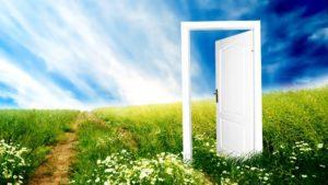 Arieggiare gli ambienti: come farlo in modo corretto