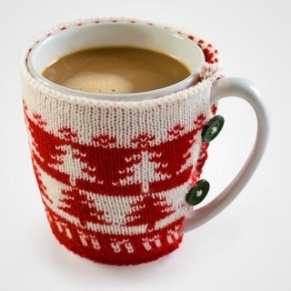 1391610871mug_natalizio