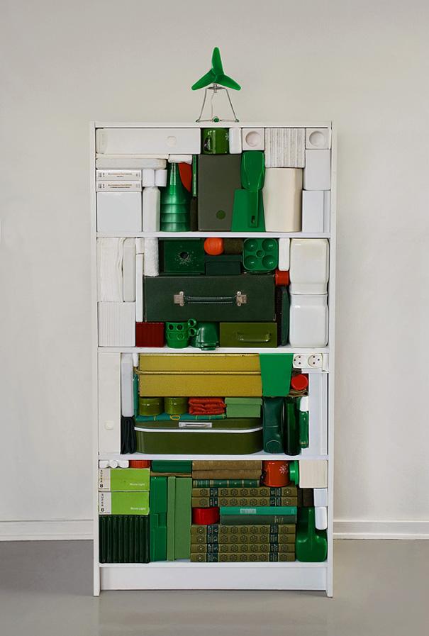 Albero_come_il_Lego