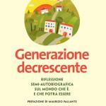 Andrea_Bertaglio_Generazione_Decrescente