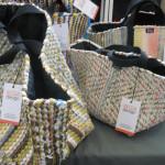Borse_riciclando_i_vecchi_tappeti