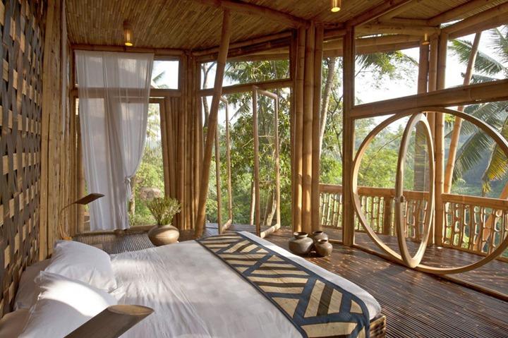 Camera_da_letto_in_bamboo
