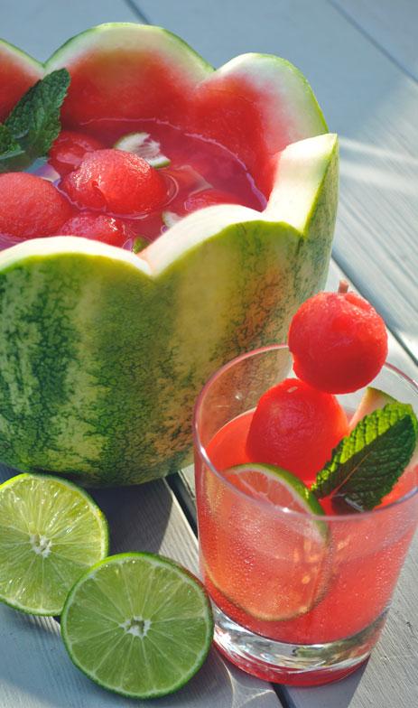 Cocktail_Analcolici_ricetta_Sangria_allanguria_2