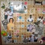 Collage_con_i_giochi_da_tavolo