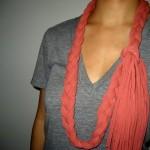 Collana_foulard