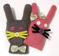 Coniglietti_con_guanti_riciclati