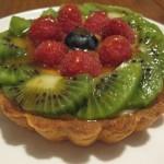 Crostata_al_cioccolato_e_frutta