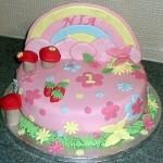 Decorazioni_per_una_festa_di_compleanno_fai_da_te