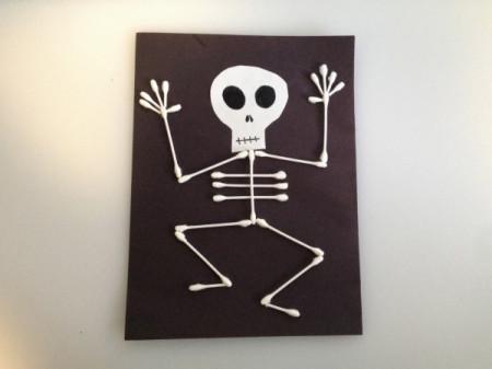 Decoro_per_Halloween