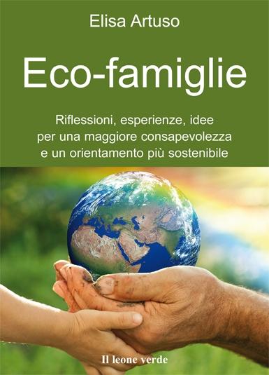 Elisa_Artuso_Eco_famiglie