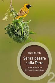 Elisa_Nicoli_Senza_Pesare_sulla_terra