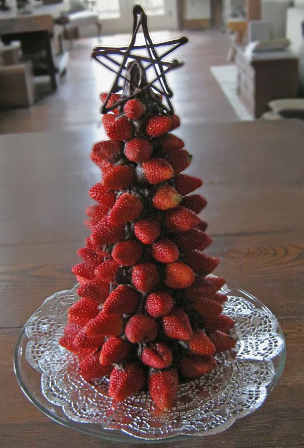 Fragole_di_Natale