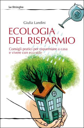 Giulia_Landini_Ecologia_del_risparmio