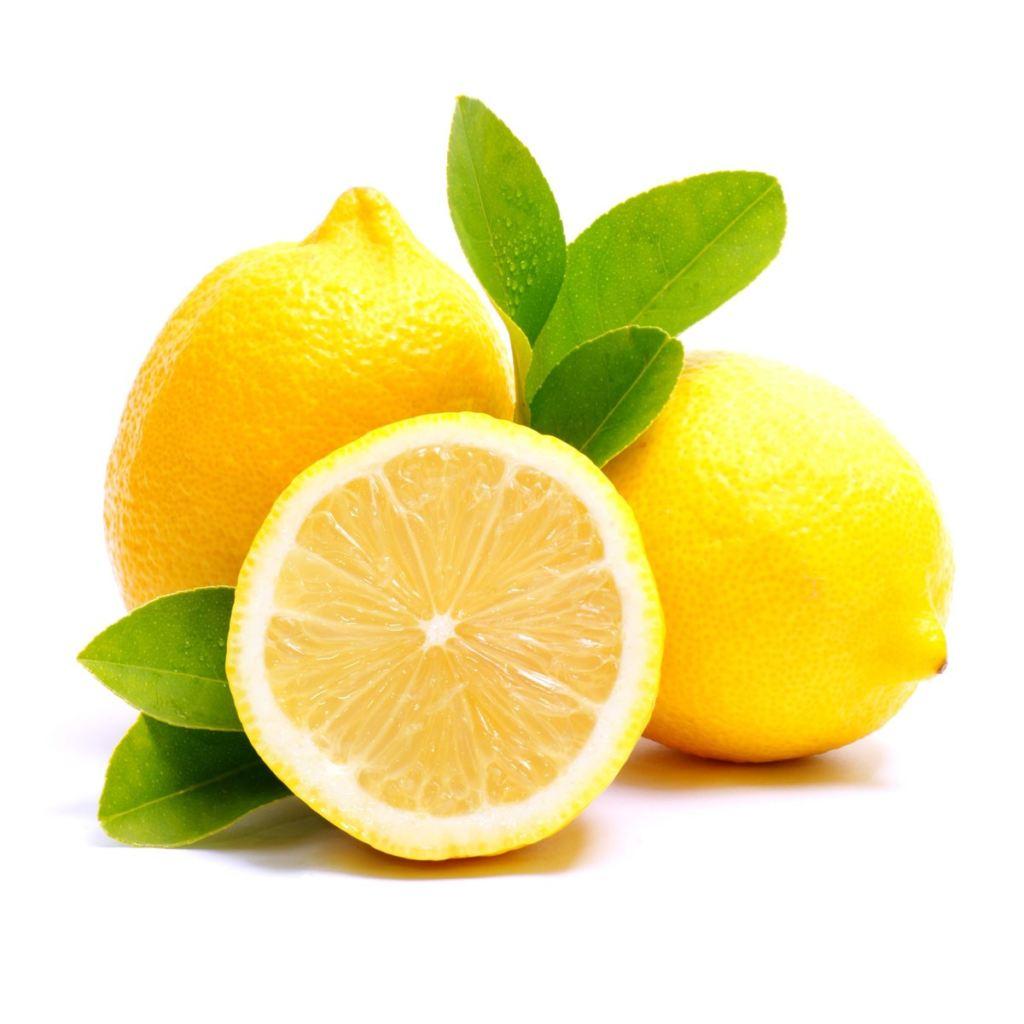 Il_limone_rimedio_naturale_in_gravidanza