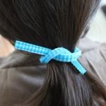 Laccio_per_capelli