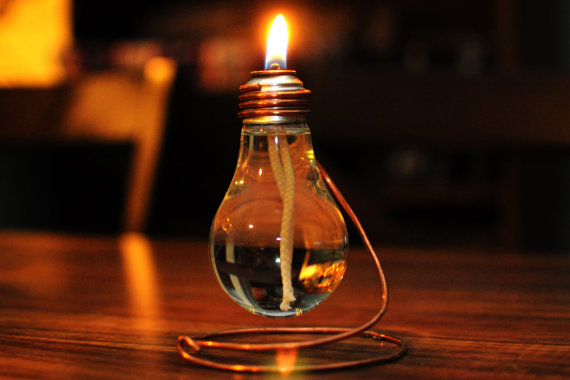 Lanterna_da_esterno
