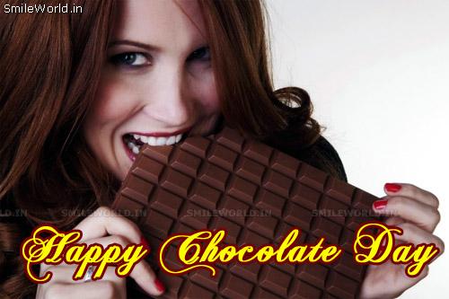 Mangiare_Cioccolato_Favorisce_Il_Buonumore