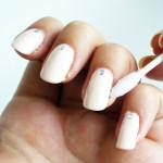 Manicure_con_i_cotton_fioc