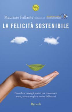 Maurizio_Pallante_Felicit_sostenibile
