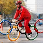 Modello_olimpiadi
