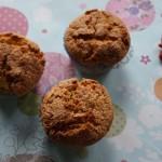 Muffin_con_bacche_di_goji